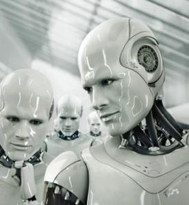 robot workers01