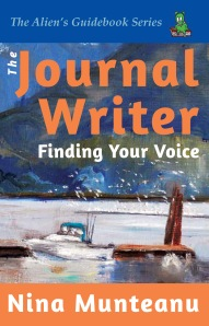 Journal Writer-FRONT-cover-WEB