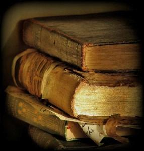 old-books-stacked-lighter