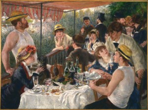 renoir-table