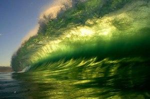 wave2-clark-little
