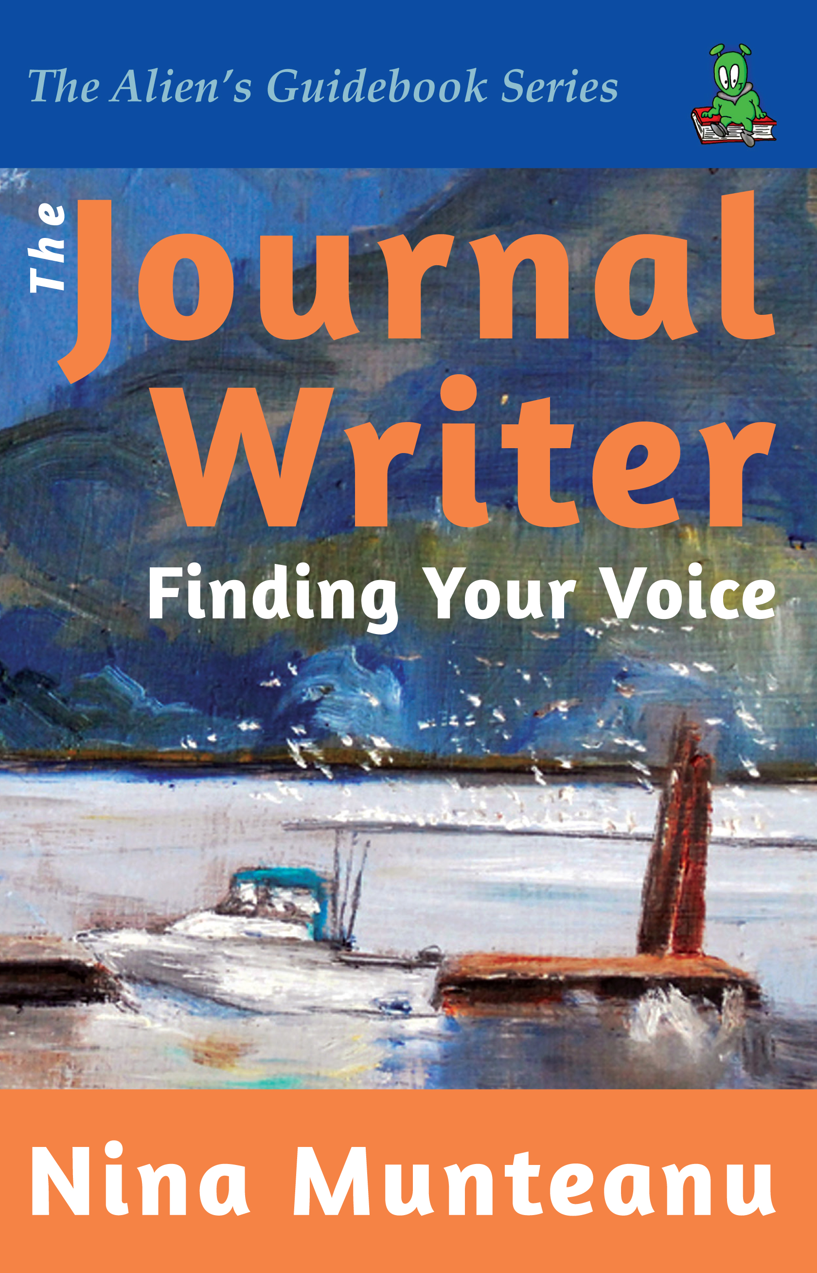 JournalWritert FrontCover copy 2