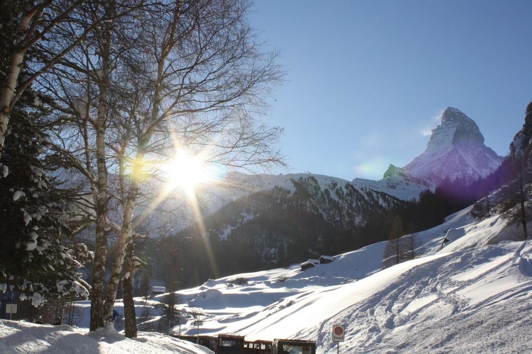 zermatt-matterhorn02