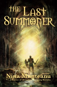 Cover1_LastSummoner-frontcover copy