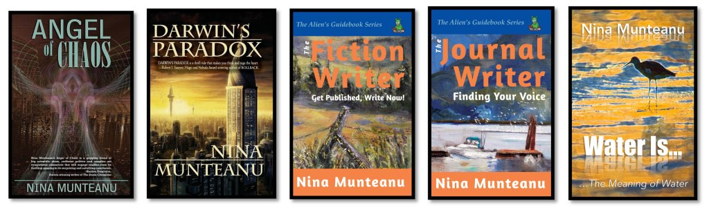 Microsoft Word - nina books-jan2015.docx