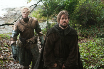 brienne-jaime-GoT