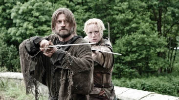brienne-jaime-swords