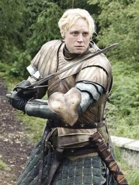 Brienneoftarth