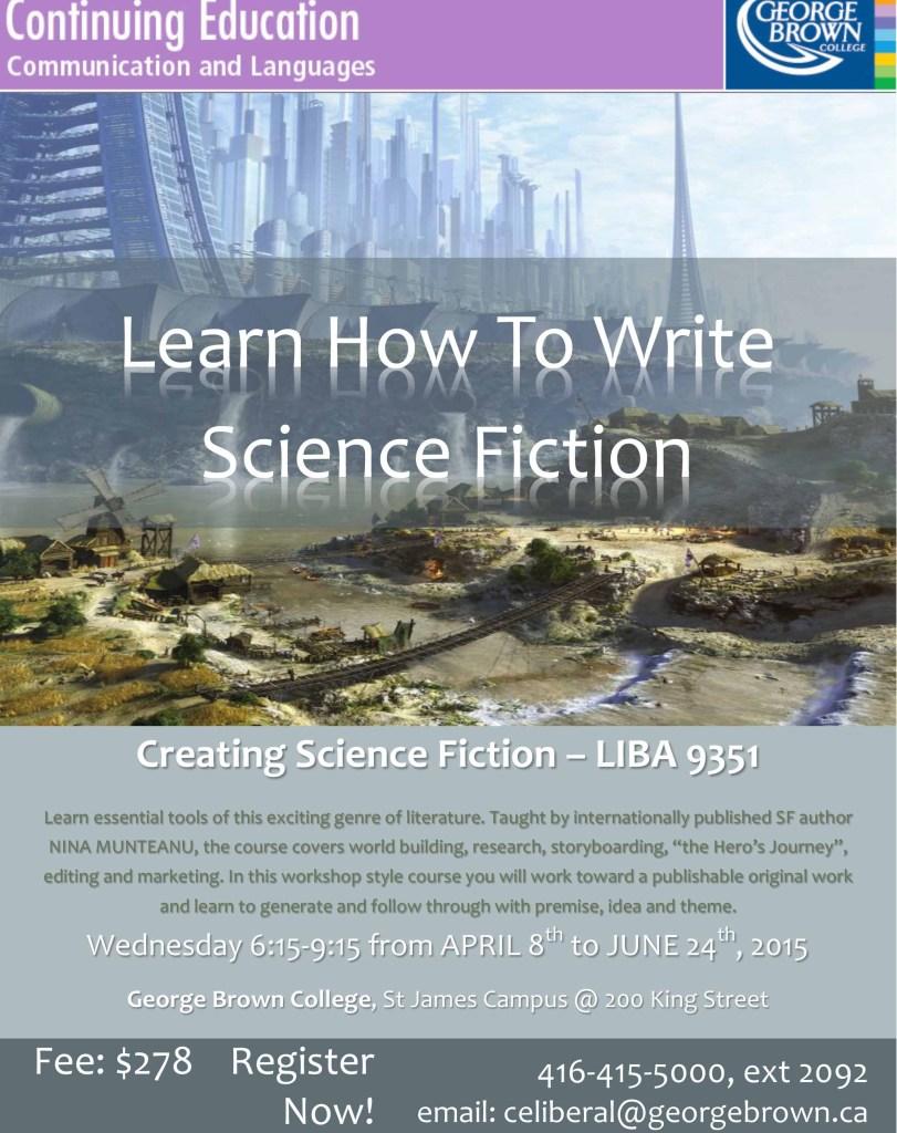 Microsoft Word - GBC-SF course-APRIL2015 AD.docx