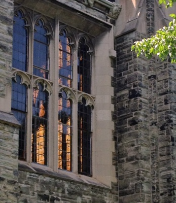 college-window-UoT