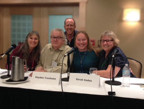 eco-fiction panel-WWC