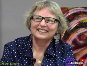nina-LL-interview