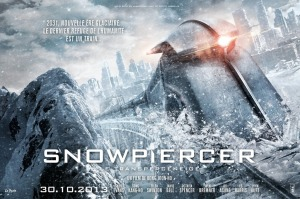 Snowpiercer-french
