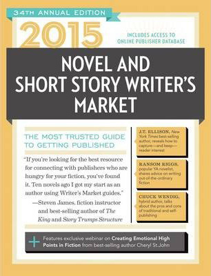 2015-novel-short-story-market-WD