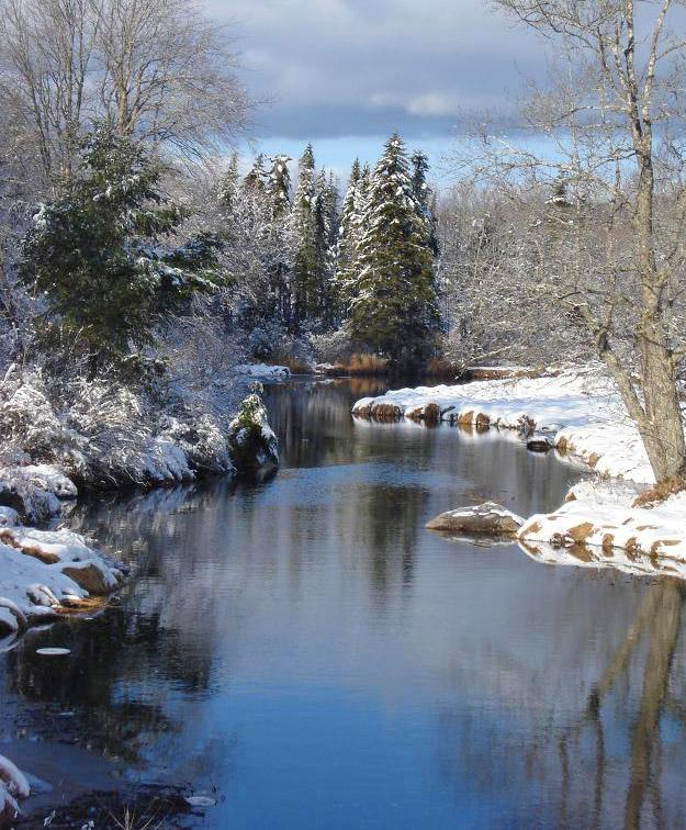 snow-scene-road-to-Wolfville-stream3