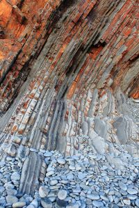 rock formation7