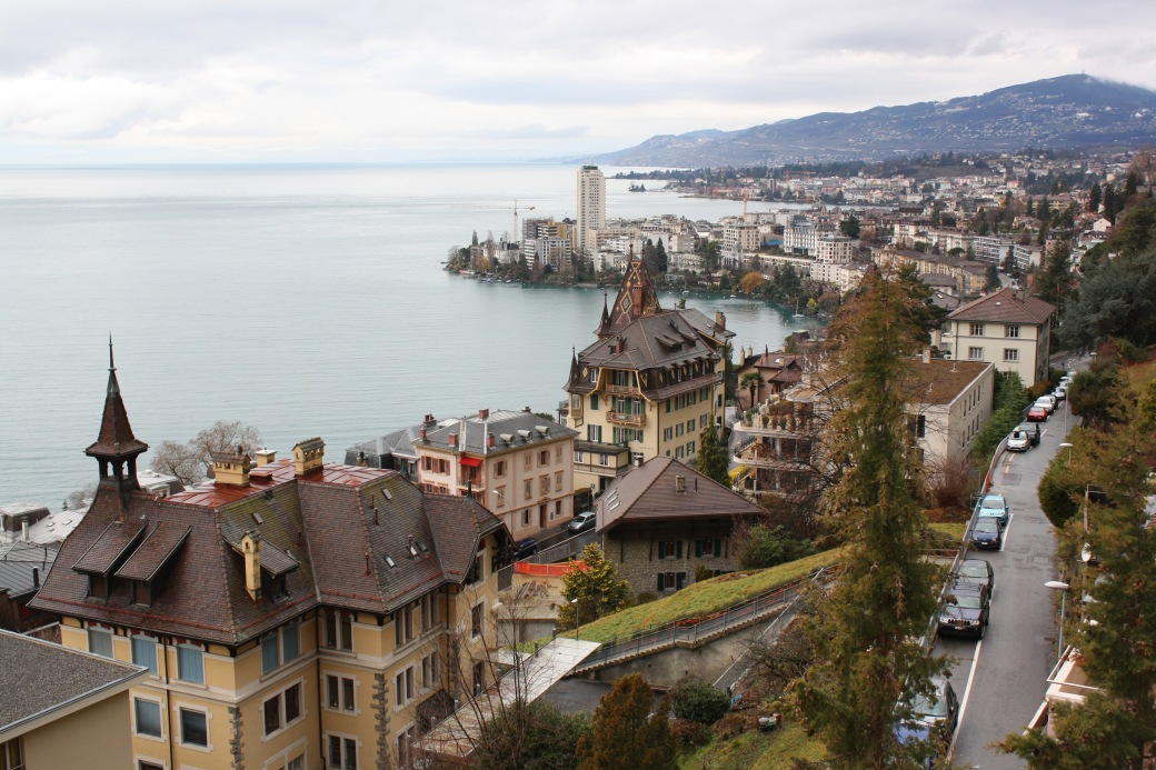 montreux-panorama