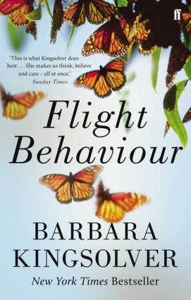 flightbehaviour