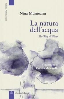 la natura dell'acqua