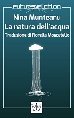 laNaturaDell'Acqua-cover