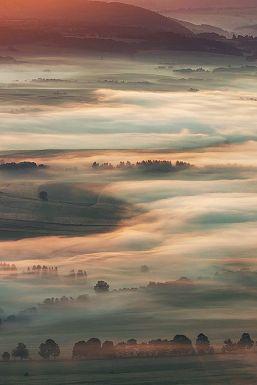 foggy-valley