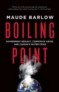 boilingpoint-maude-barlow