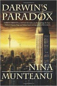 darwins-paradox