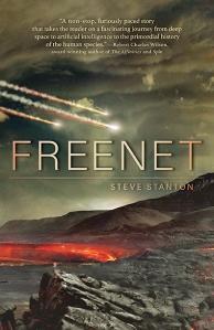 freenet