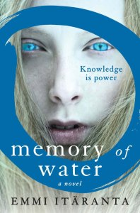 memory-of-water-emmi-itaranta