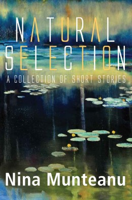 naturalselection