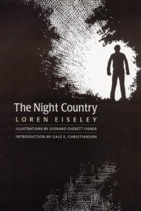 night-country-loren-eiseley