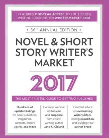 novel-shortstorywritersmarket2017
