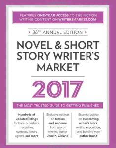 novel-shortstorywritersmarket2017