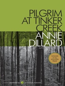pilgrim-at-tinker-creek