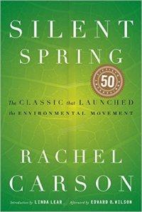 silent-spring-rachel-carson