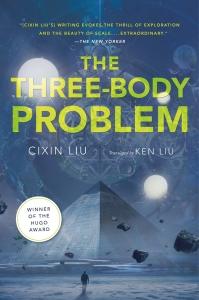 threebodyproblem-cixin-liu