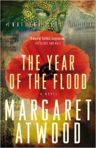 year-of-the-flood-atwood