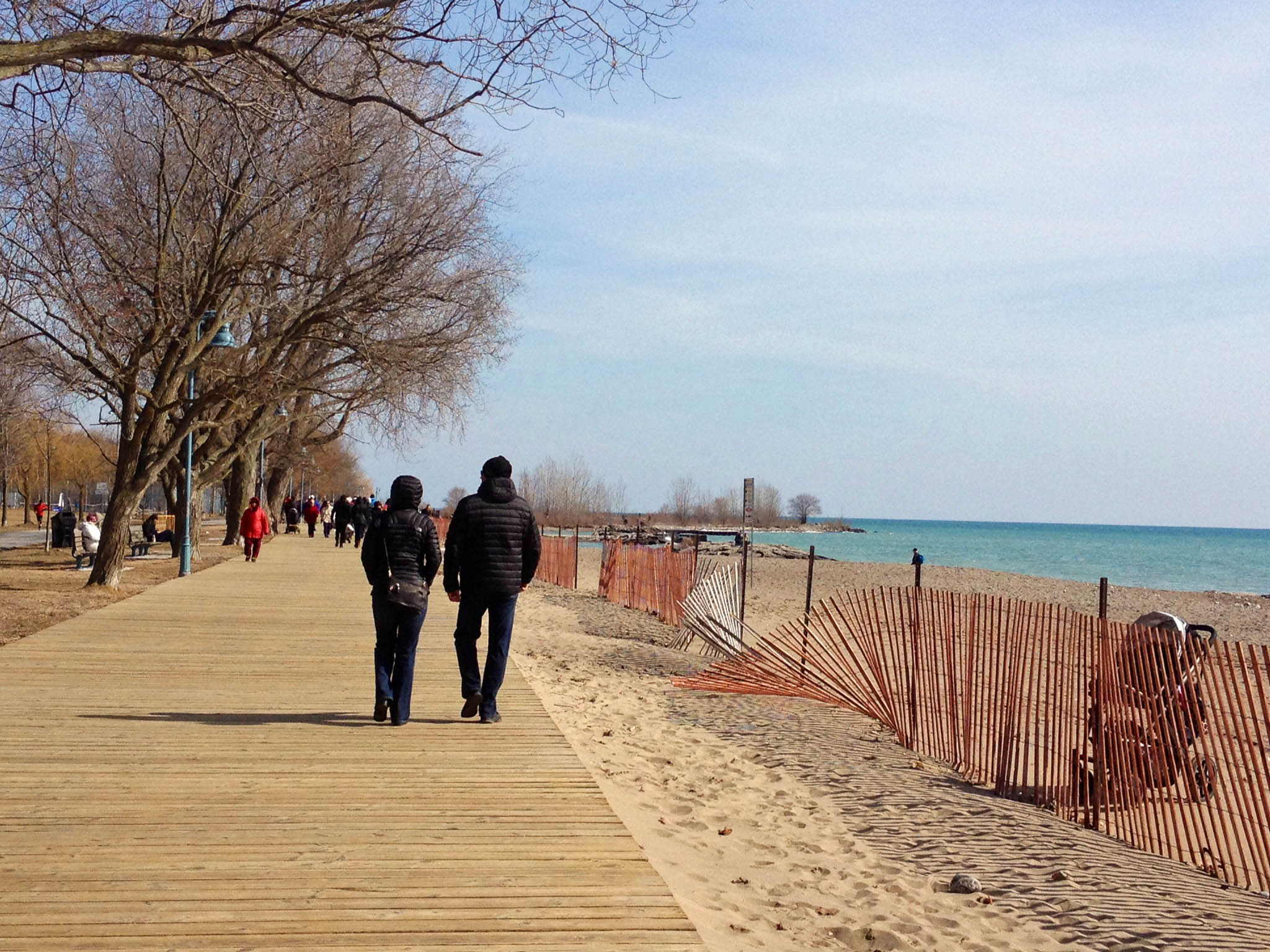 beach-boardwalk