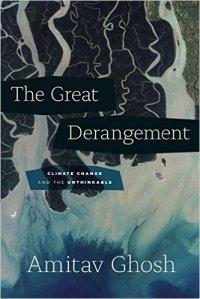 greatderangement-climatechange