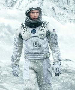 interstellar-cooper-ice-planet2