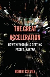 the-great-acceleration