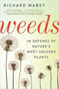 weeds-mabey