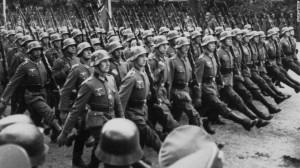 world-war-2-goosestep