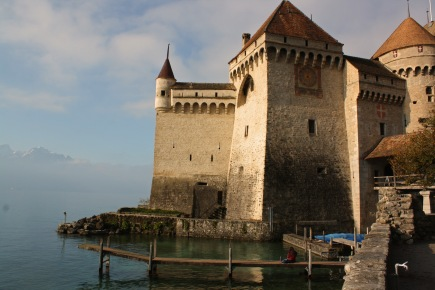 chateau-chillon-lake-geneva