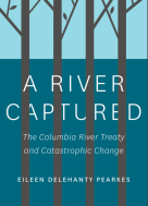 ARiverCaptured