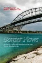 borderflows