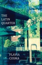 LatinQuarter-flavia cosma