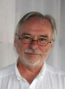 Louis Hebert
