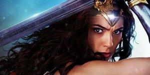 wonder-woman-movie-poster