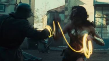 wonderwoman-golden lasso